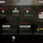 Zombie Madness - The Awakening Screenshot