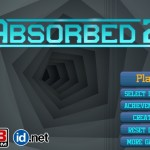 Absorbed 2 Screenshot