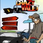 Crazy Valet Screenshot