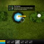 Medieval Rampage 3 Screenshot