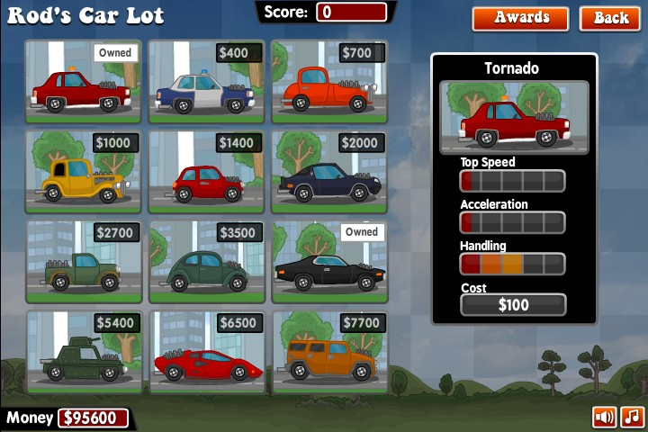Rod Hots Hot Rod Racing Hacked Cheats Hacked Online Games