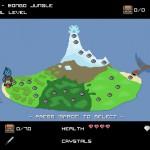 Land of Enki 2 Screenshot