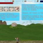 Reigning Arrows Screenshot