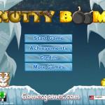 Nutty Boom Screenshot