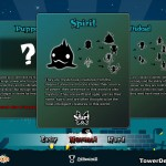 NT Creature 2 Screenshot