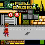 Abobo's Big Adventure Screenshot