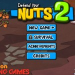 Defend Your Nuts 2 Screenshot