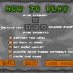 Coal Express 3 Screenshot