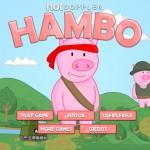 Hambo Screenshot