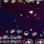 Obliterate Everything Screenshot
