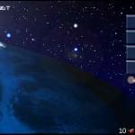 RPG Shooter - Starwish Screenshot