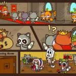 Strikeforce Kitty - Last Stand Screenshot