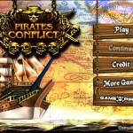 Pirate Conflict Screenshot