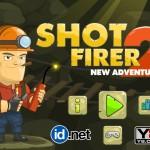 Shotfirer 2: New Adventure Screenshot