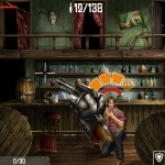 Death Call Screenshot