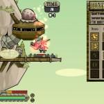 Dragooner Screenshot