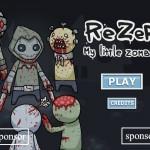 ReZer 3 Screenshot