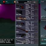 Pothead Zombies Screenshot