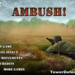 Ambush Screenshot