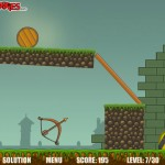 Zombie Exterminator: Level Pack Screenshot