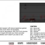 Madness Deadwish 2 Screenshot
