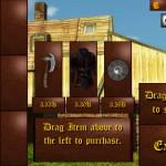 Idle Adventures Screenshot