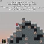 Blitzer Screenshot