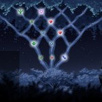 Dream Knights: The Little Hero Screenshot