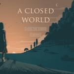 A Closed World Screenshot