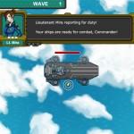 Freedom Skies Screenshot