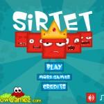 Sirtet Screenshot