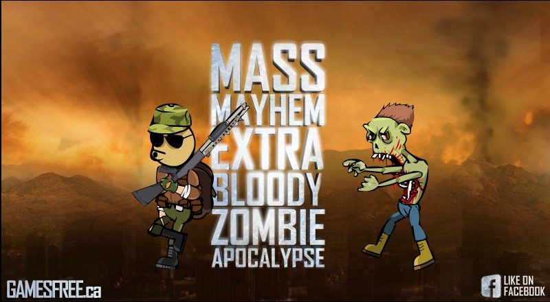 mass mayhem zombie apocalypse hacked cheats hacked