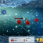 Red Extinction Screenshot