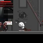 Thing-Thing Arena 2 Screenshot