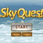Sky Quest Screenshot