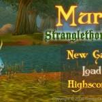 Murloc - Stranglethorn Fever Screenshot