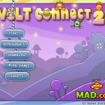 Volt Connect 2 Screenshot