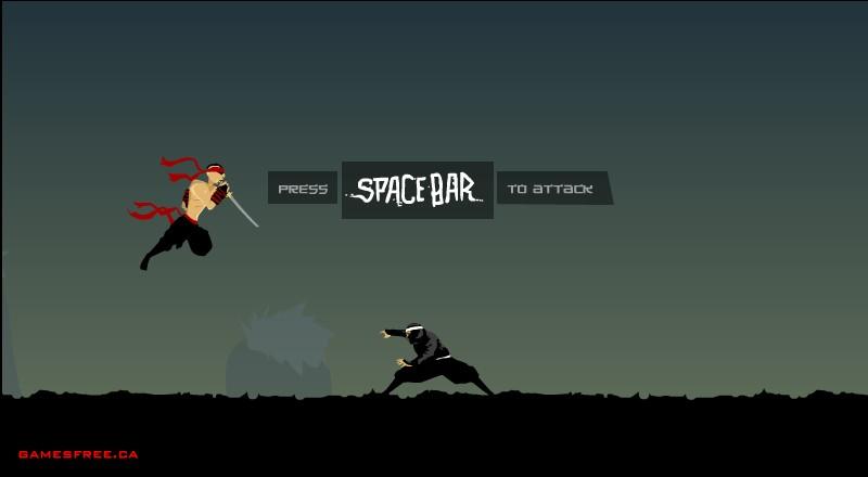Dino Run: Marathon Of Doom Screenshot ...