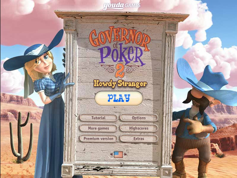 Governor of poker 2 hacked / cheats hacked online games.