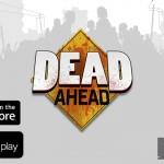 Dead Ahead Screenshot