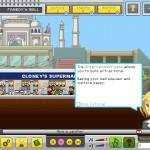 Shop Empire 2 Screenshot