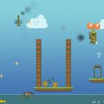 Air Battle Screenshot