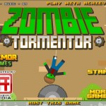 Zombie Tormentor Screenshot