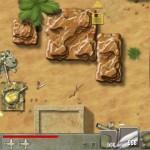 Panzer Ops Screenshot