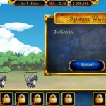 Own Kingdom Screenshot