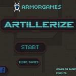 Artillerize Screenshot