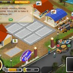 Garage Tycoon Screenshot