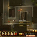 Favela Heroes Screenshot