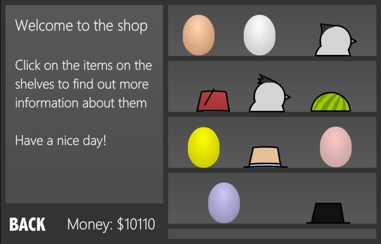 Duck Life 4 Hacked / Cheats - Hacked Online Games