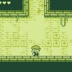 Tiny Dangerous Dungeons Screenshot